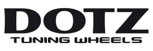 Dotz_Logo