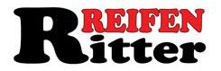 Reifen Ritter - P Zero Trofeo