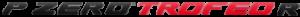 Pirelli-P-Zero-Trofeo-R-Logo