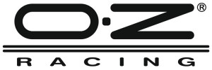 OZ_Racing_Logo