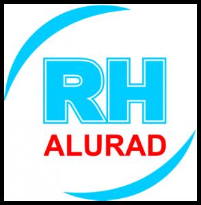rh_alurad